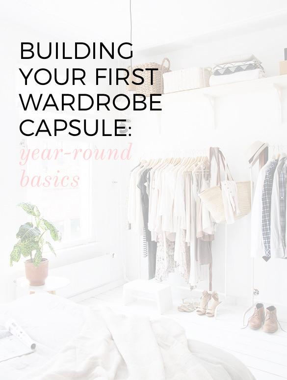 year_round_Basics_capsule_wardrobe