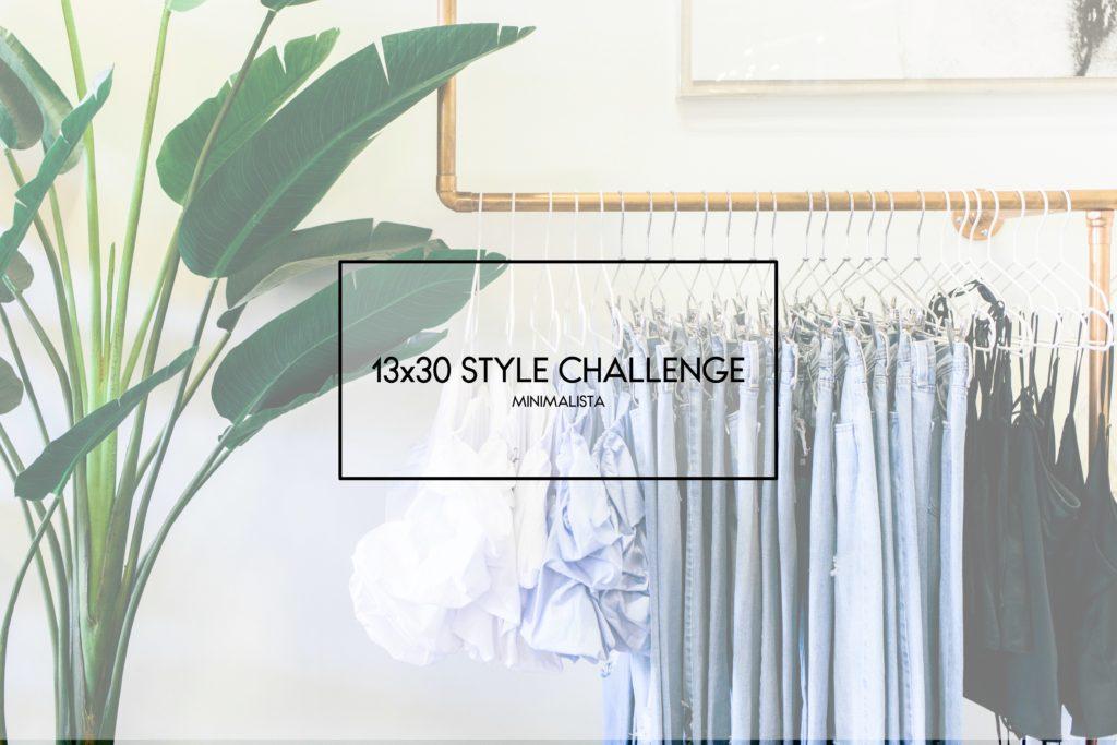 13x30_style_challenge